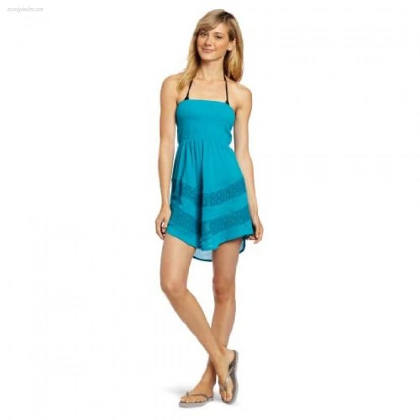 Roxy Juniors Sweet Vida Dress
