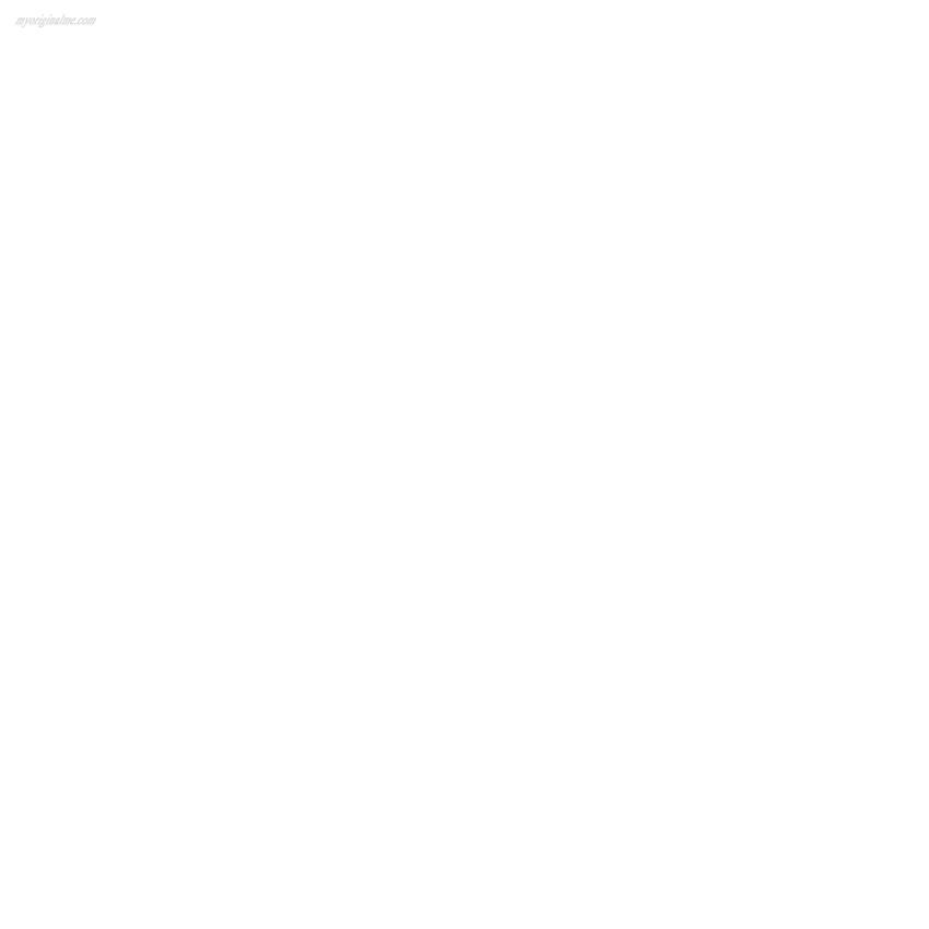 Maxee Athletic Monokini Tummy Control One Piece Swimsuit Plus Swimwear for Women