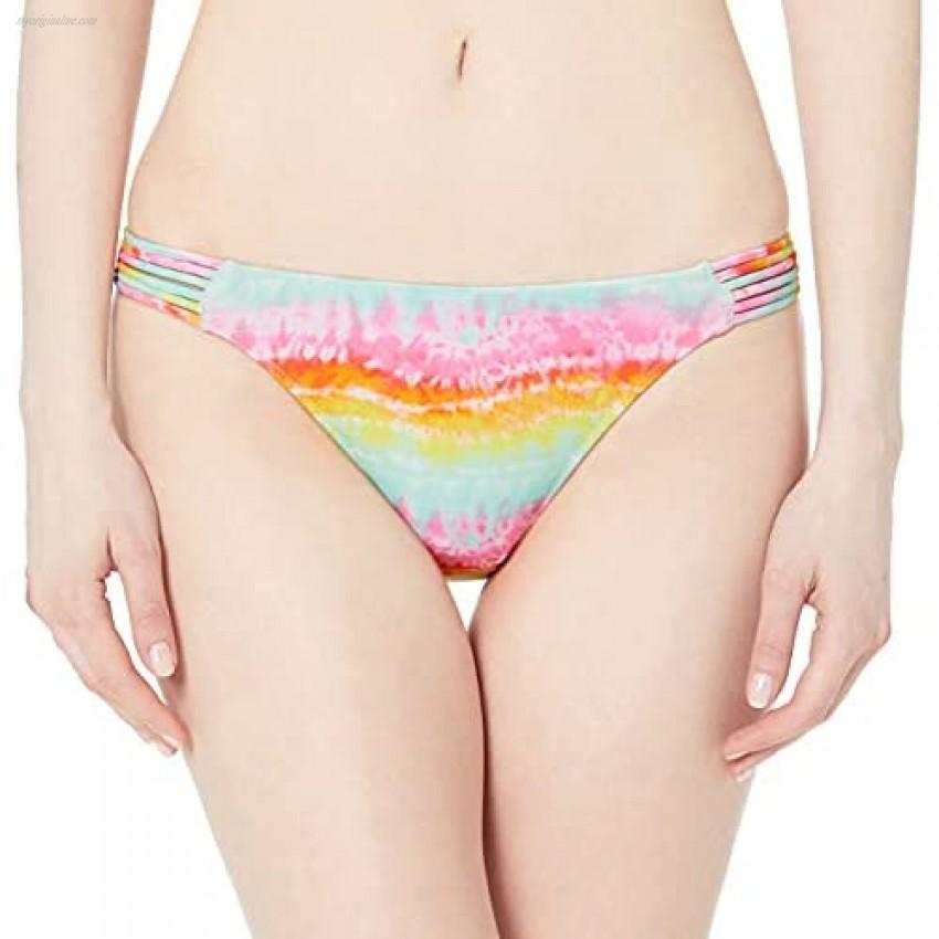 Freya Women's High Tide Rio Bikini Brief
