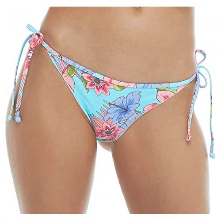 EIDON Women's Bikini Bottom