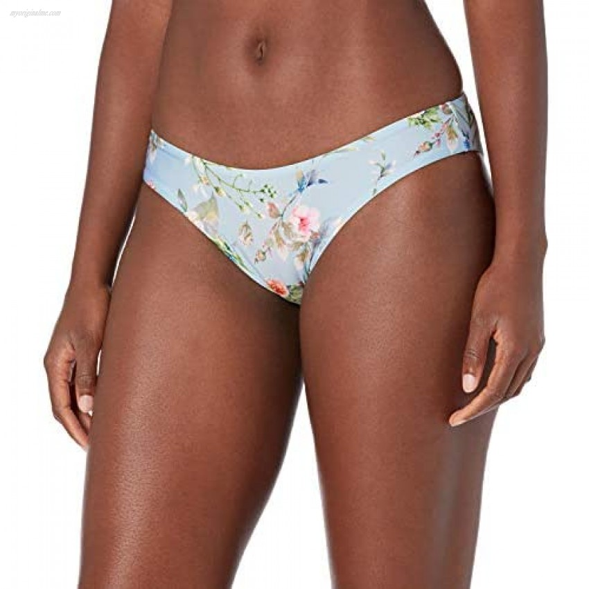 Vicious Young Babes - VYB Women's Doll Face Full V Pant