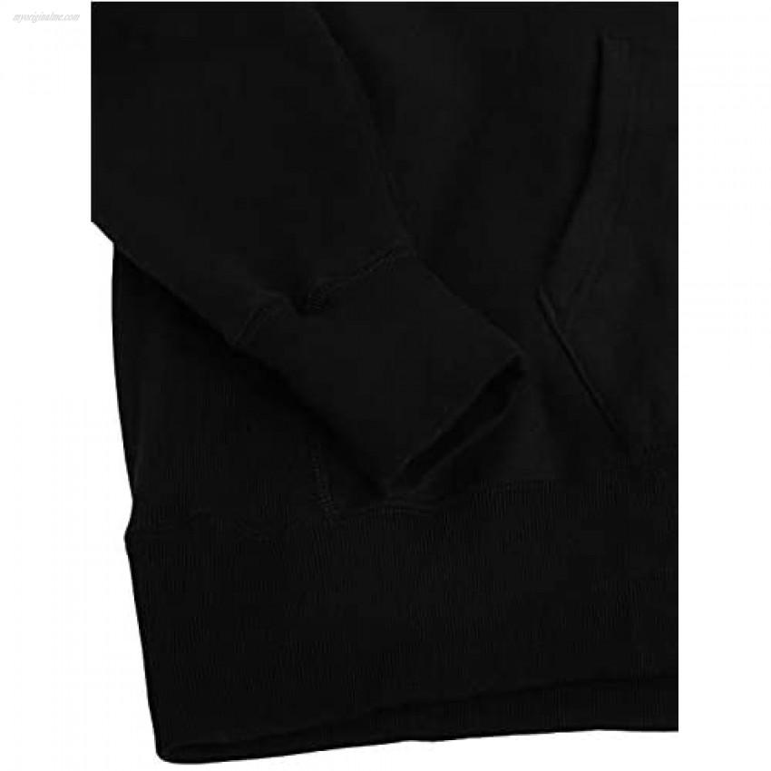Champion Men's Reverse Weave Pullover
