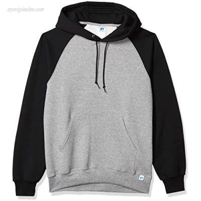 Russell Athletic Men's Dri-Power Fleece Sweatshirts & Hoodies