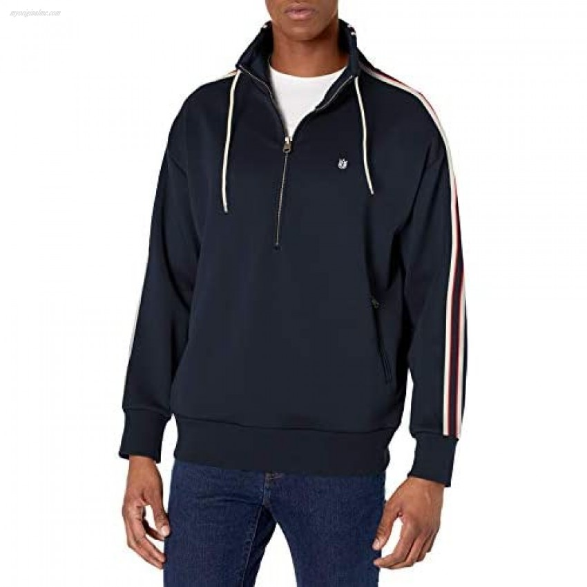Cult of Individuality mens Jacket