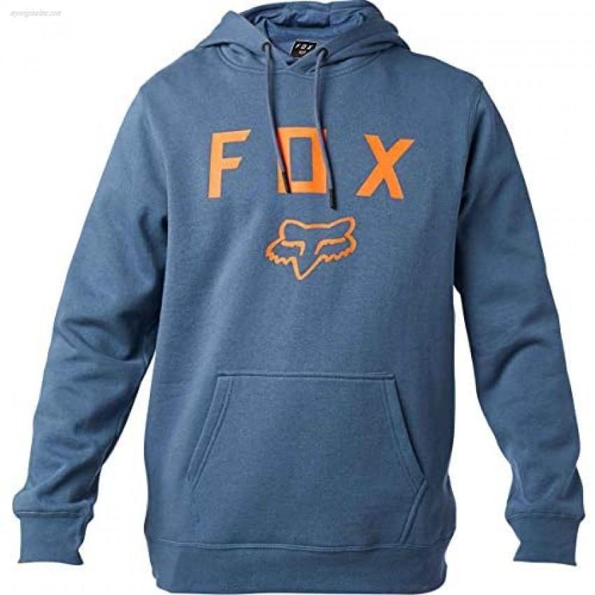 Fox Racing Men's Standard Legacy Moth