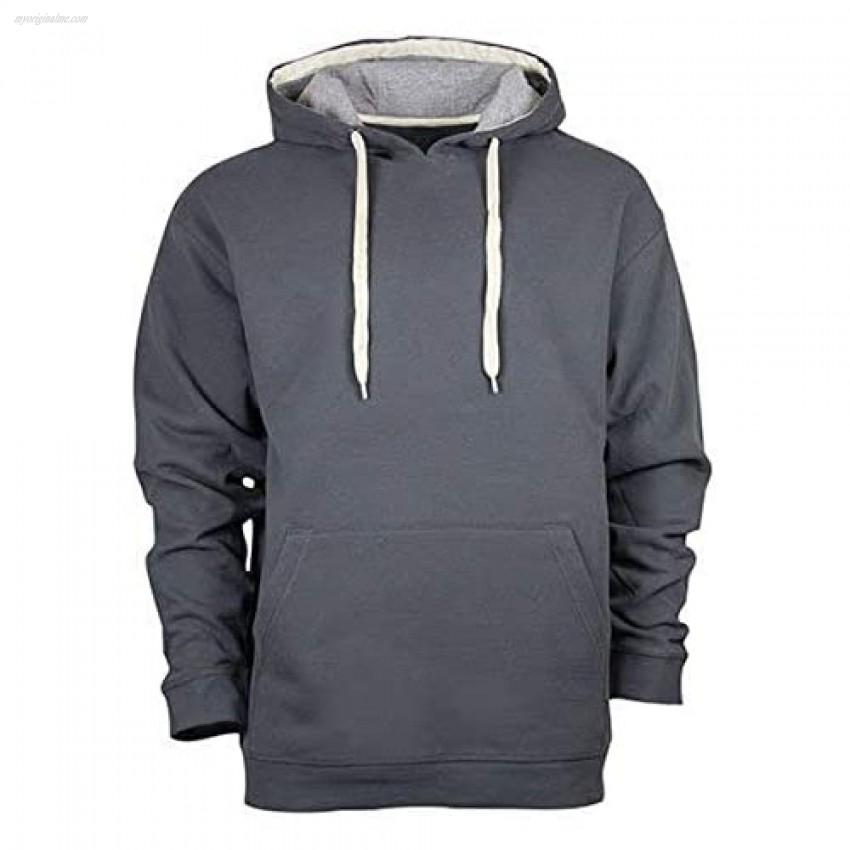 Ouray Sportswear Men's Peerless DLX