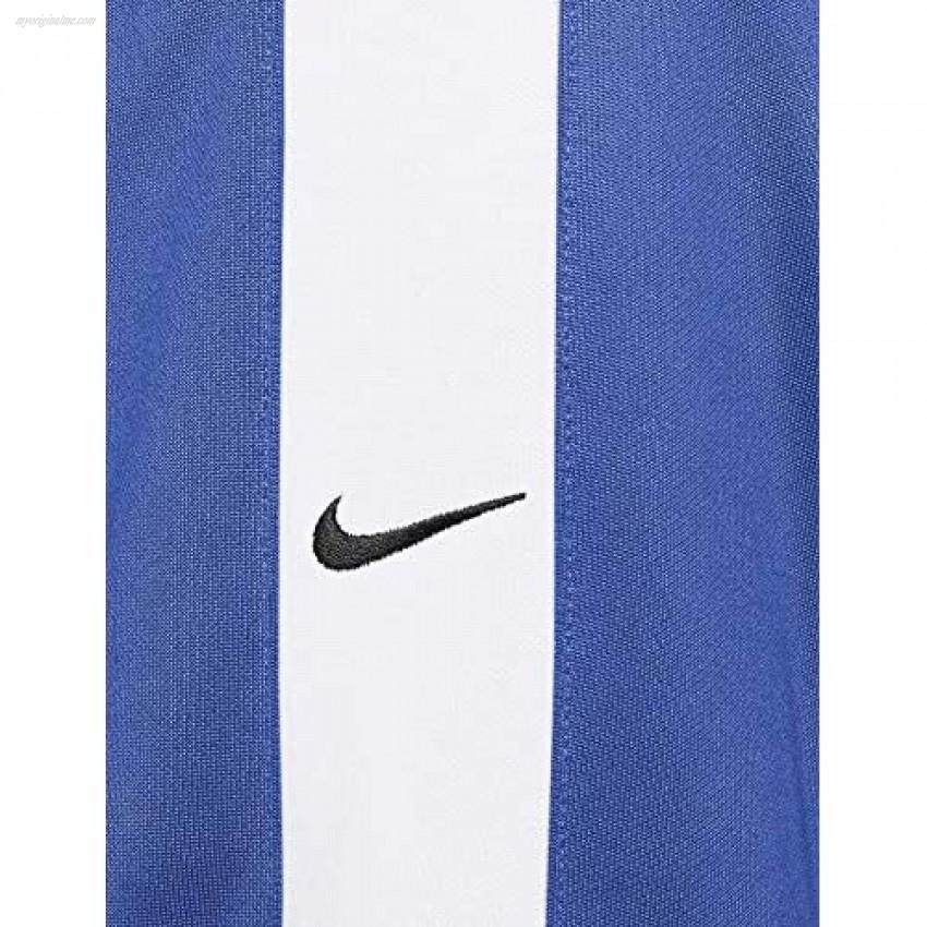 Nike Swoosh Poly Knit Jacket Men's Cj4884-455