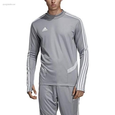 TIRO19 TR TOP❗️Ships directly from Adidas❗️❗️Ships directly from Adidas❗️