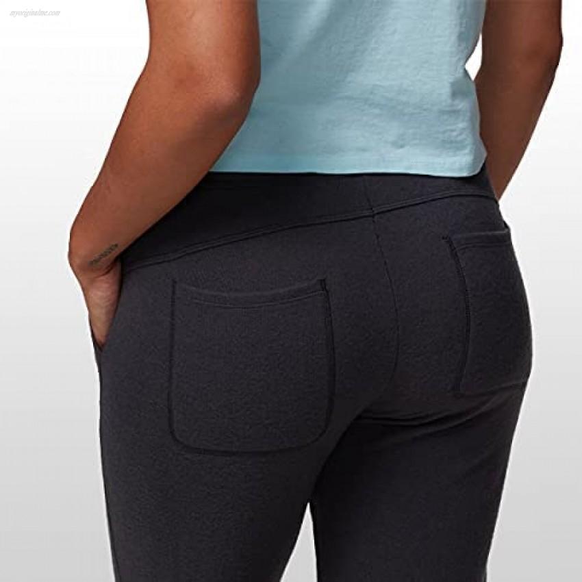Alo Yoga Women's Sweatpants