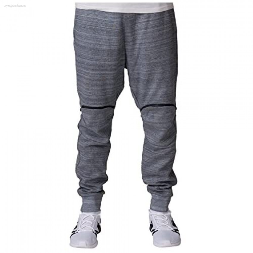 G-Star Raw Men's 5622 Luxas Sw Pant