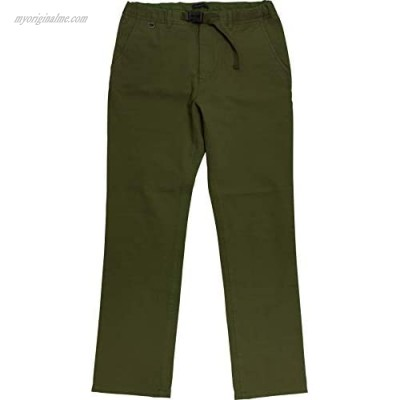 LAD WEATHER Stretch Hiking Pants Sports Outdoor Camping Trekking Trousers Mens