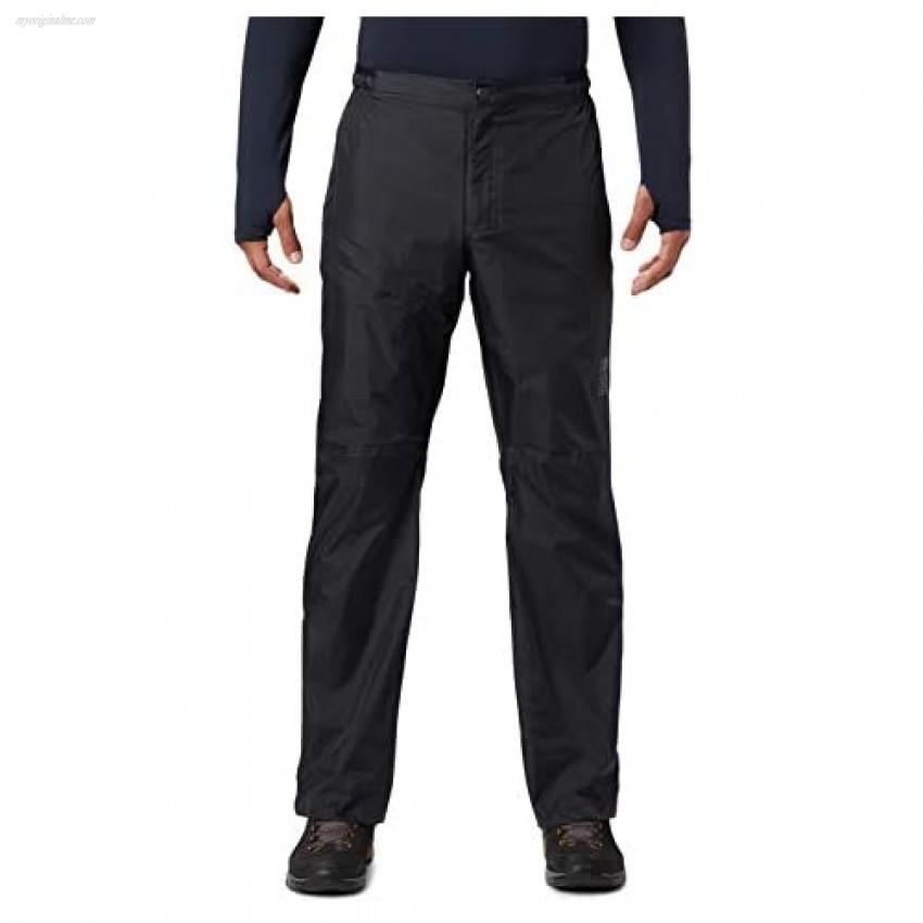 Mountain Hardwear Men's Acadia Pant