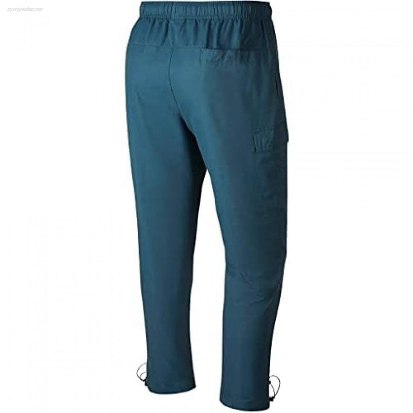 Nike Men's Cargo Pants
