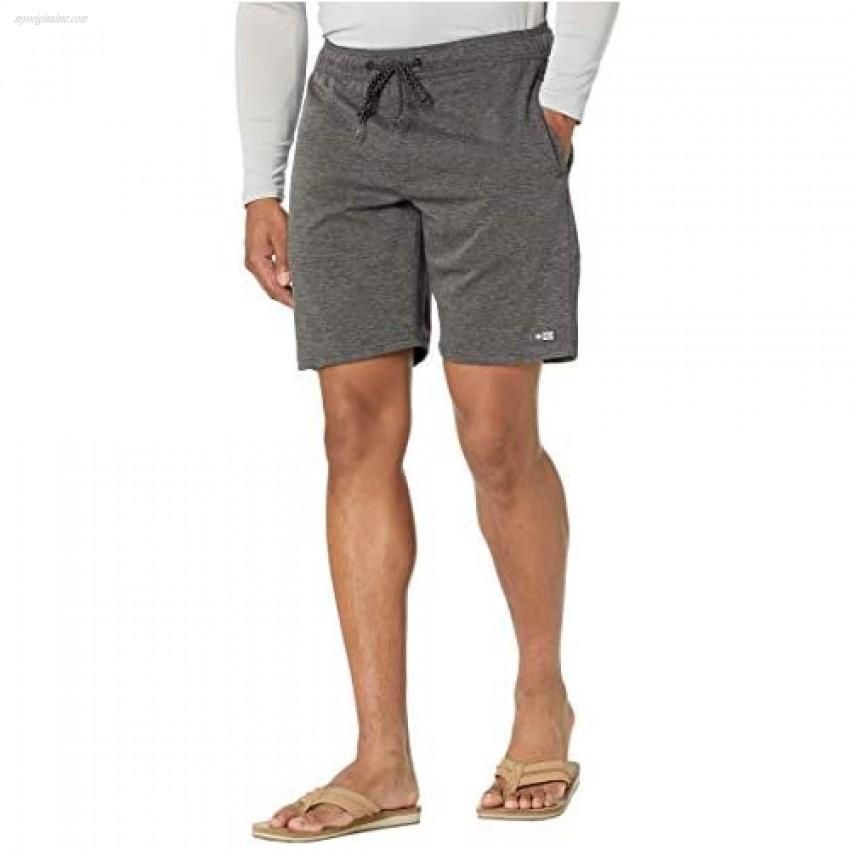Salty Crew Resin 19 Shorts