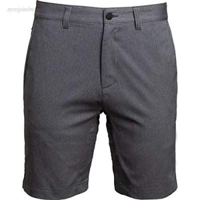 Vortex Optics Cool Latitude Shorts