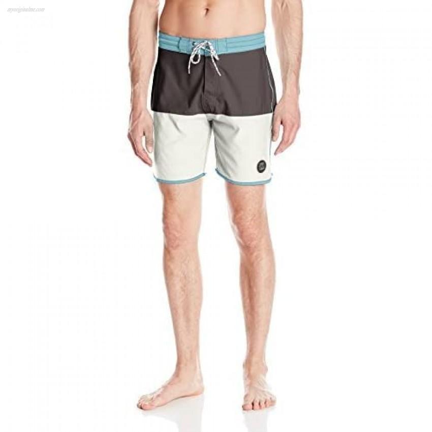 Drift Men's Rincon Board Shorts