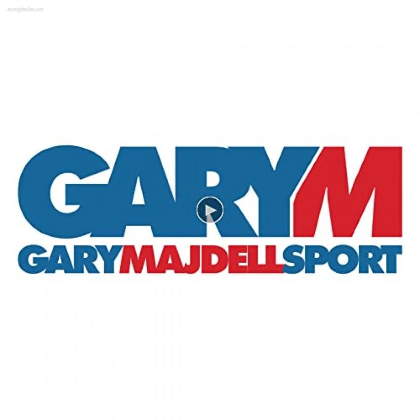 Gary Majdell Sport Mens Solid Contour Pouch Bikini Swimsuit