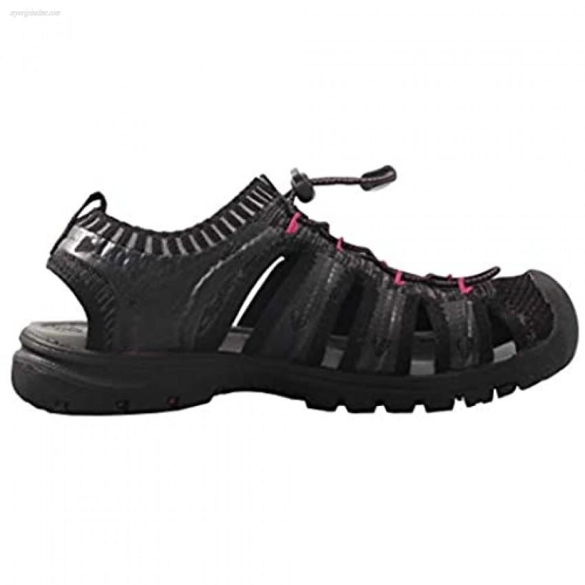 Essentials Women's Active Sandal