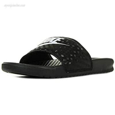 NIKE Women's Beach & Pool Shoes