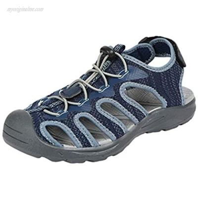 Northside Women's Torrance Athletic Sandal
