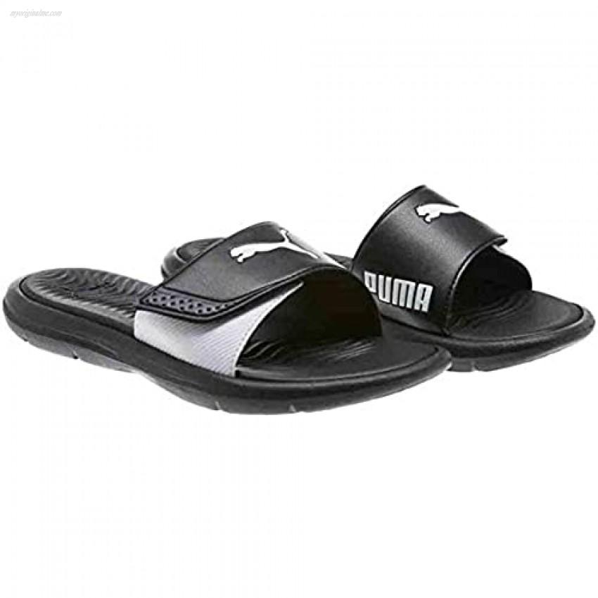 PUMA Ladies' Slide Sandal