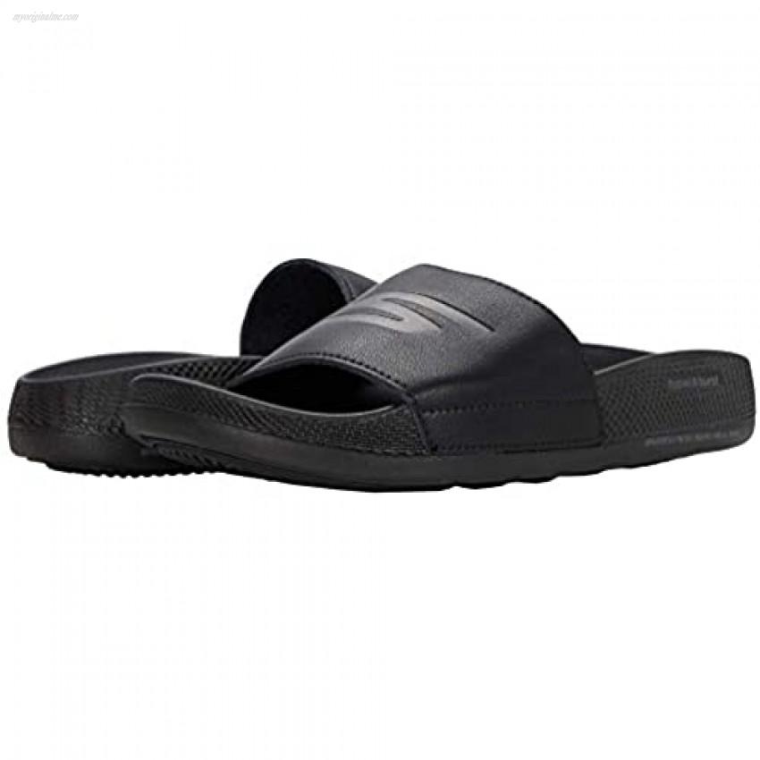 Skechers Women's Hyper Post-Exercise Performance Recovery Slide Sandal
