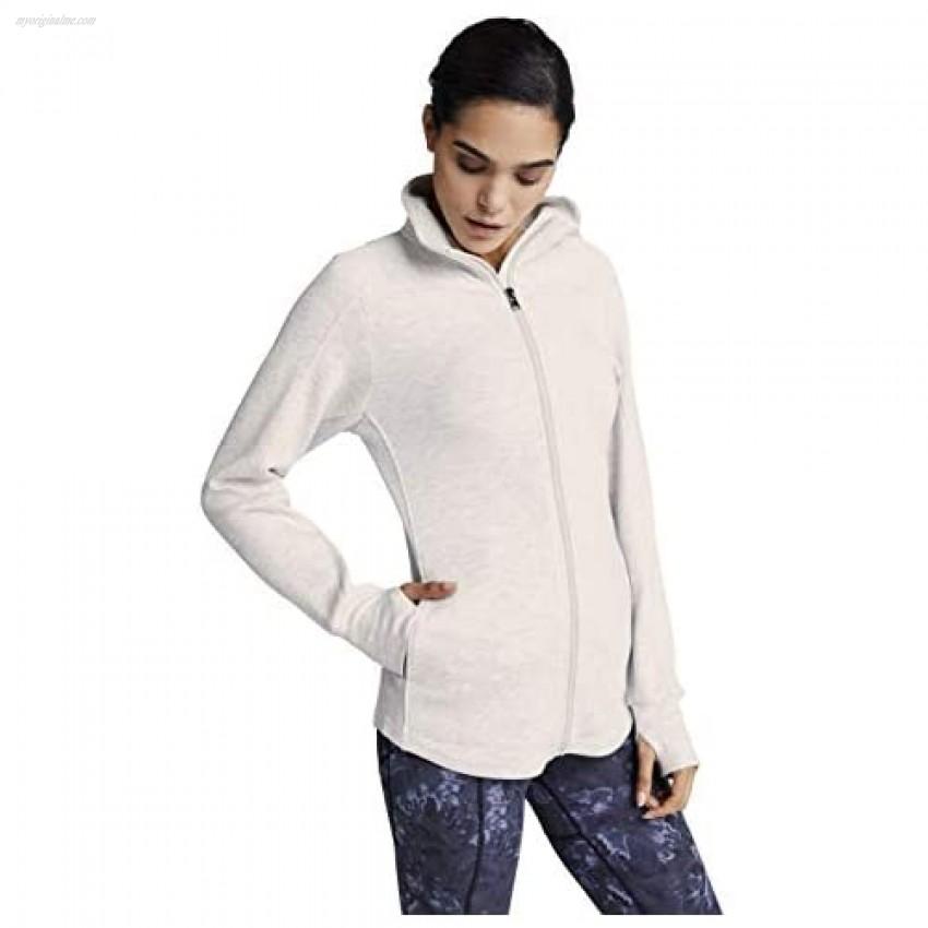 VARLEY womens rossbury jacket