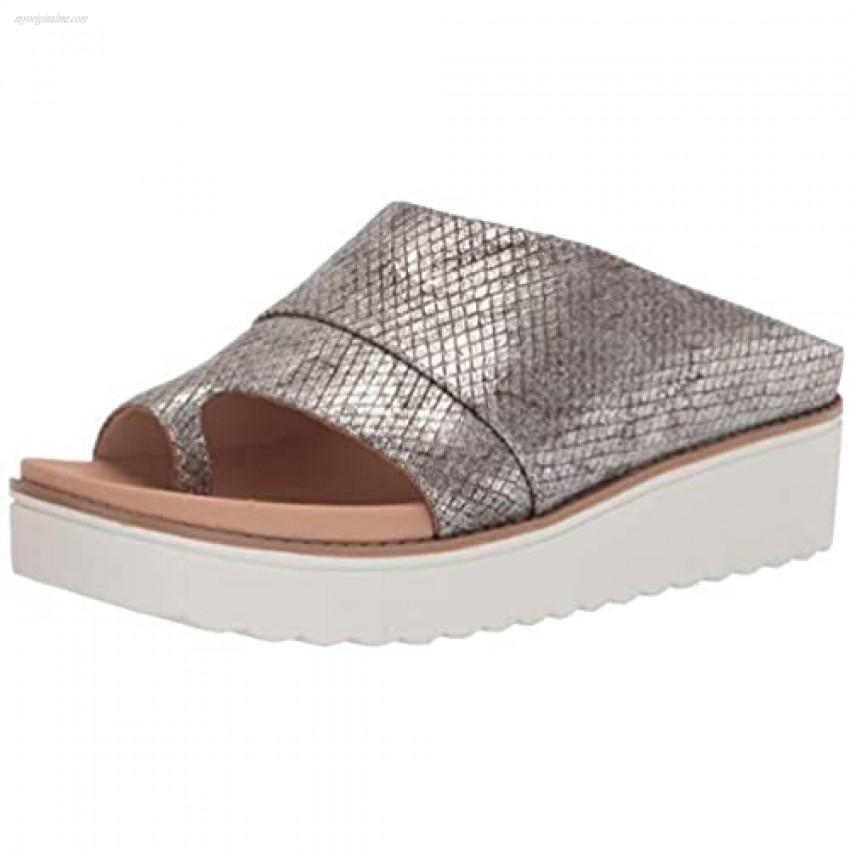 Dr. Scholl's Shoes Women's Morris Sandal