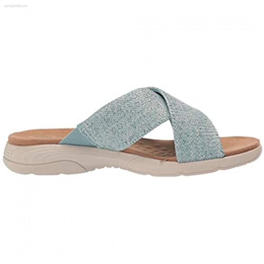 Easy Spirit Women's Taite3 Slide Sandal