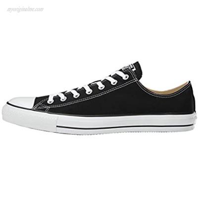 Converse Unisex Chuck Taylor All Star Ox Basketball Shoe (Men