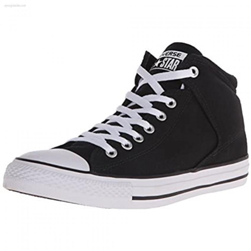 Converse Women's 151041f Sneaker