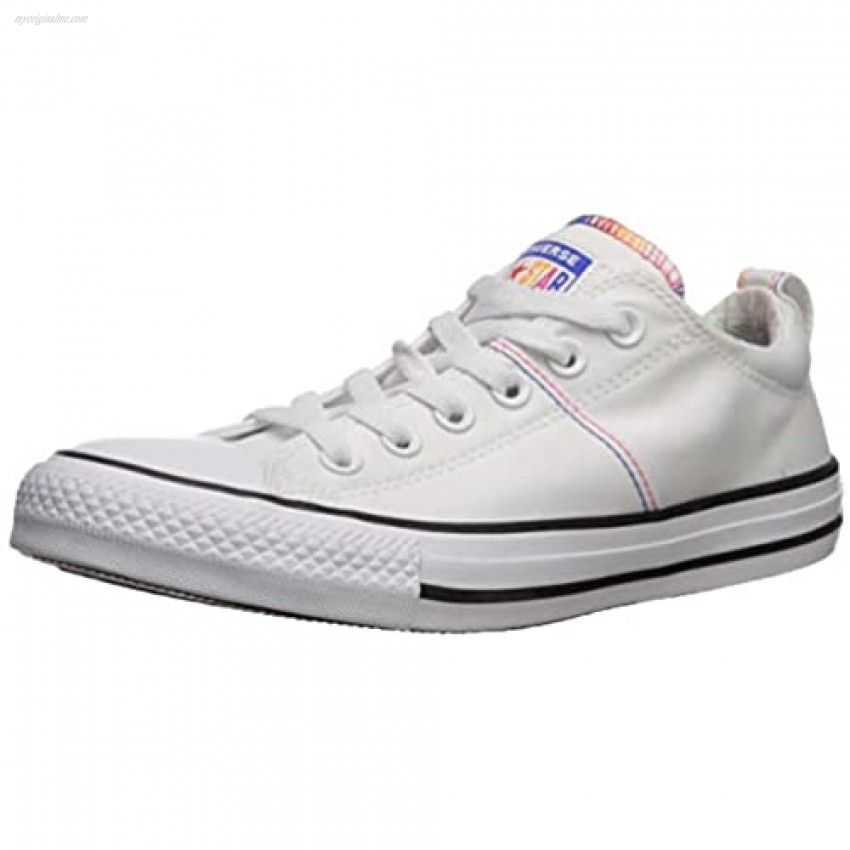 Converse Women's Chuck Taylor Madison All of The Stars Sneaker