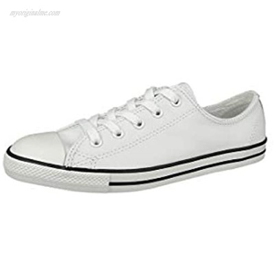 Converse Women's Ct All Star Dainty Ox