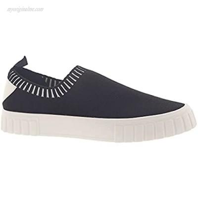 DV Dolce Vita Women's Dylan Sneaker