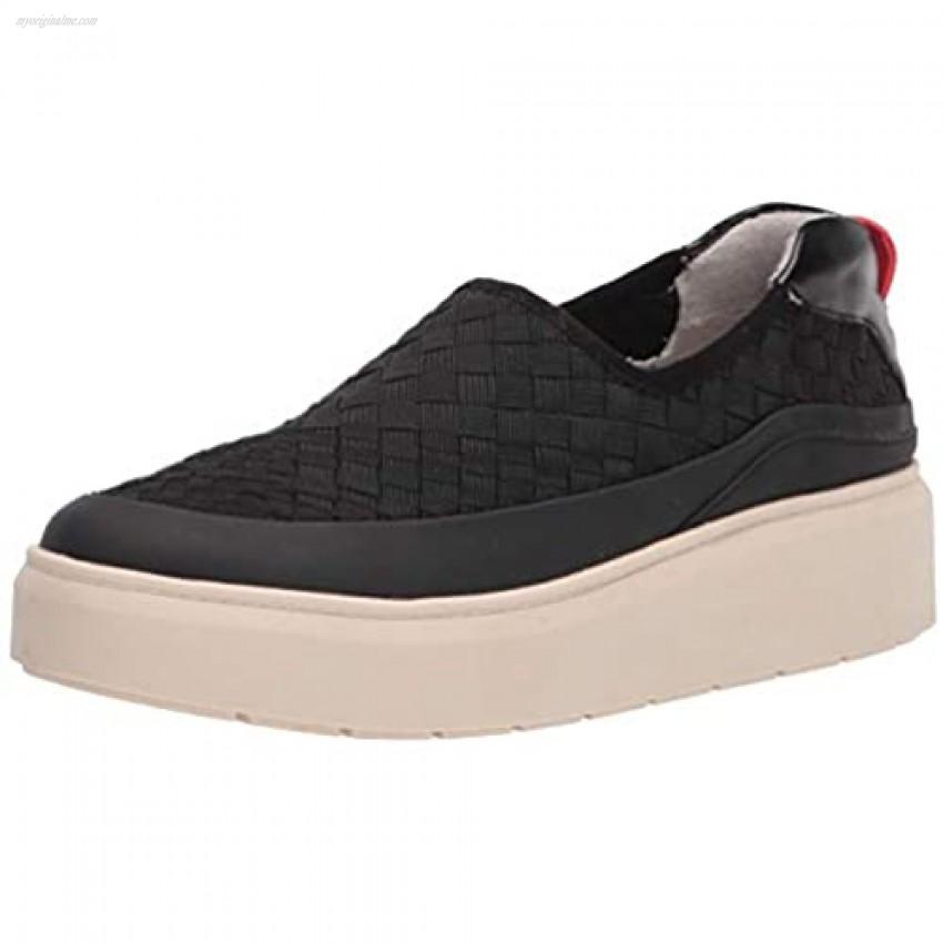 Franco Sarto Women's Lin2 Sneaker