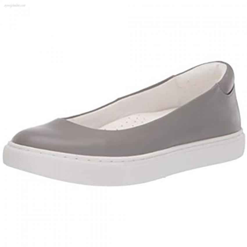 Kenneth Cole New York Women's Kassie Slip-On Sneaker