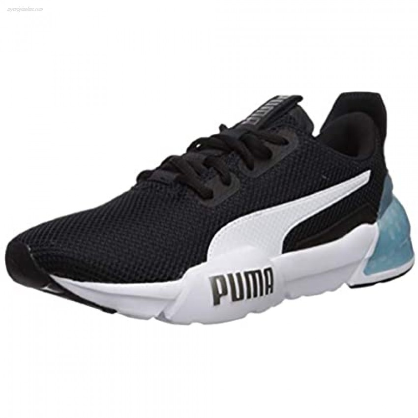 PUMA Women's Cell Phase Cross Trainer