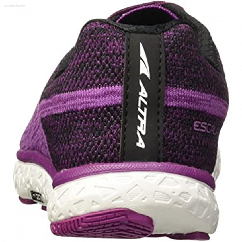 ALTRA Women's ALW1733G Escalante Road Running Shoe