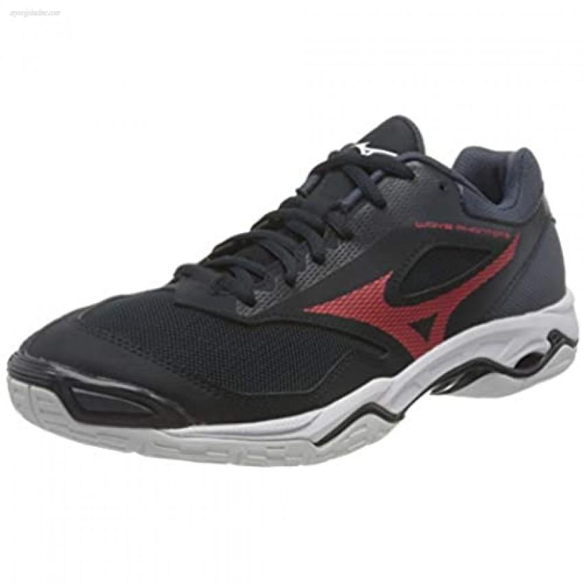 Mizuno Unisex's Running Handball Shoe