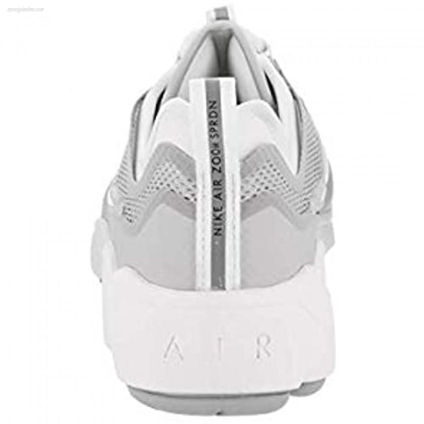 Nike AIR Zoom SPRDN Mens Running-Shoes 849776