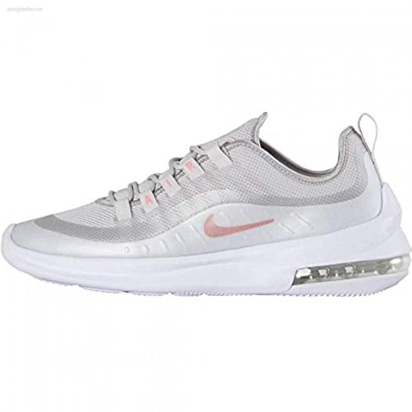 Nike Girl's Running Shoes