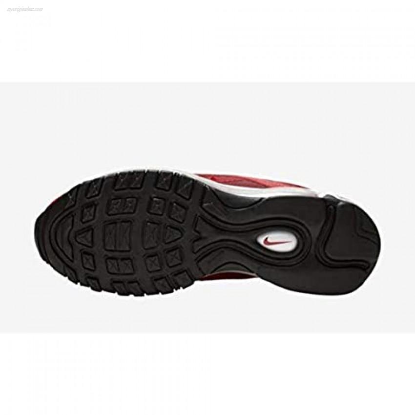 Nike W Air Max 97 Womens Cq9896-600 Size