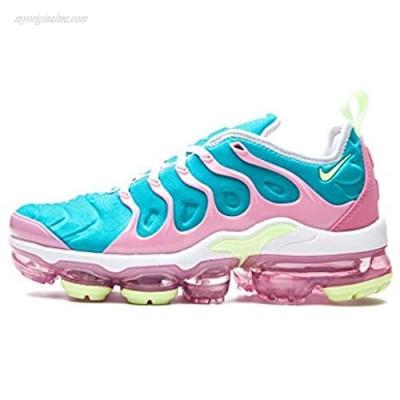 Nike Womens Air Vapormax Plus