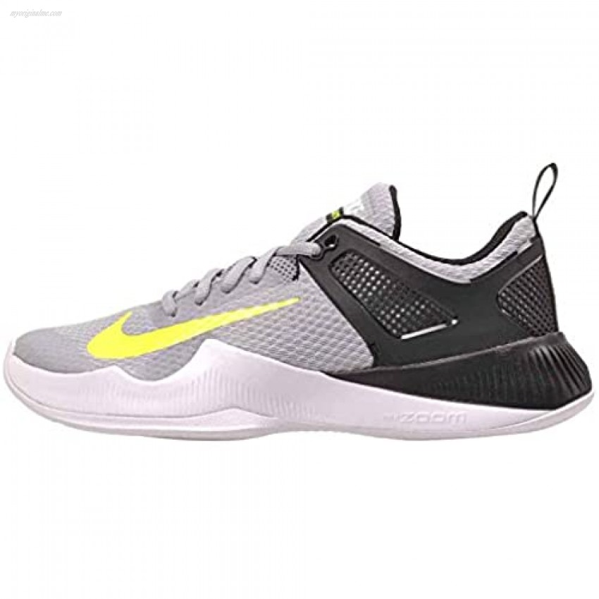 Nike Women's Air Zoom Hyperace Volleyball Shoes