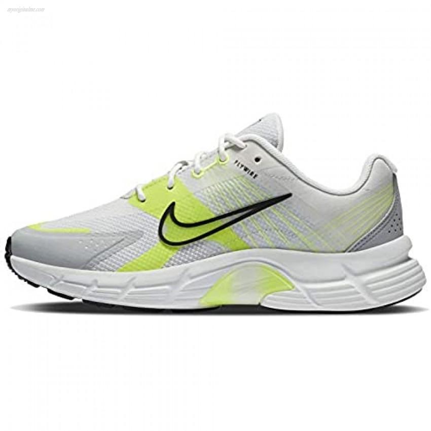 Nike Womens Alphina 5000 Womens Casual Running Comfort Shoe Ck4330-102