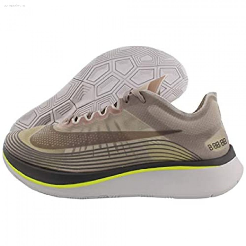 Nike Women's Competition Running Shoes US /