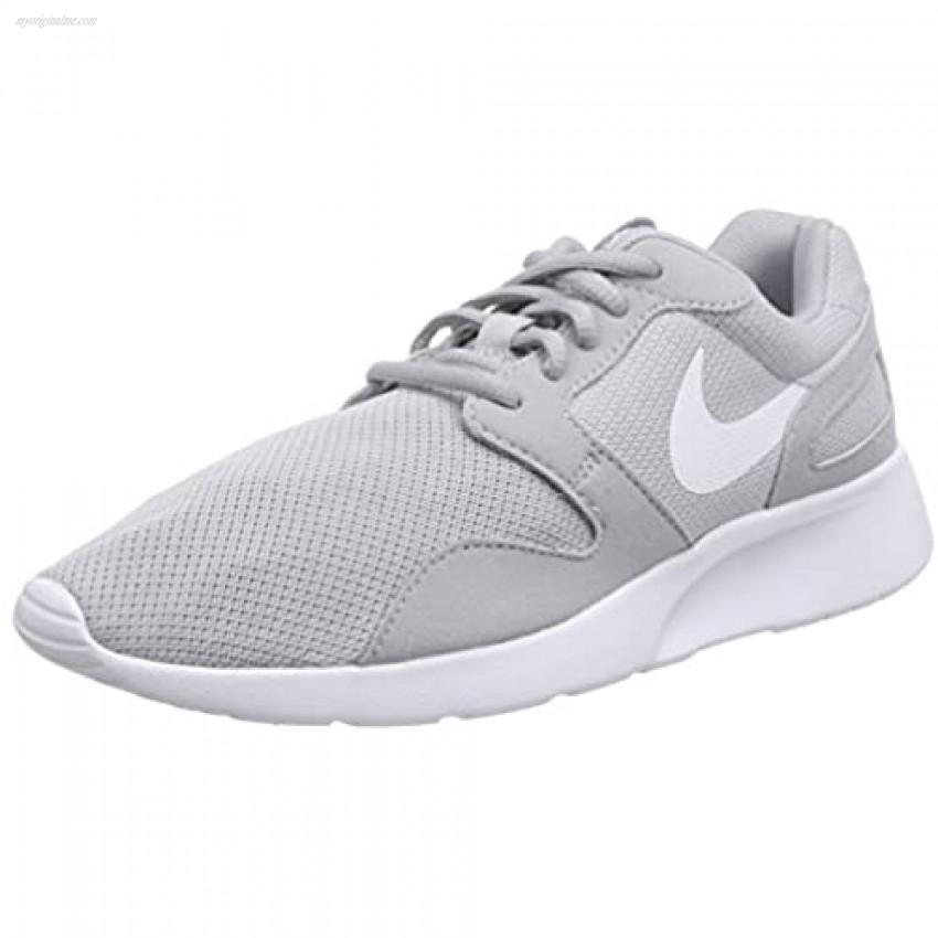 Nike Women's Kaishi Running Shoes