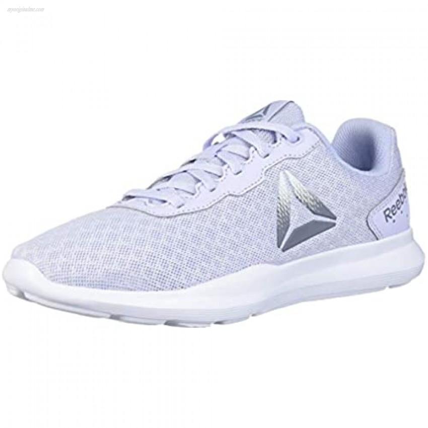 Reebok Women's Dart Tr Running Shoe