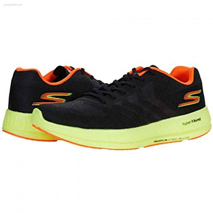 Skechers Women's Razor 3 Running Shoe