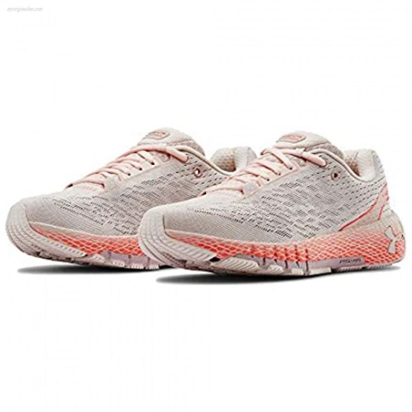 Under Armour HOVR Machina Women's Running Shoes - SS20-9 - Grey